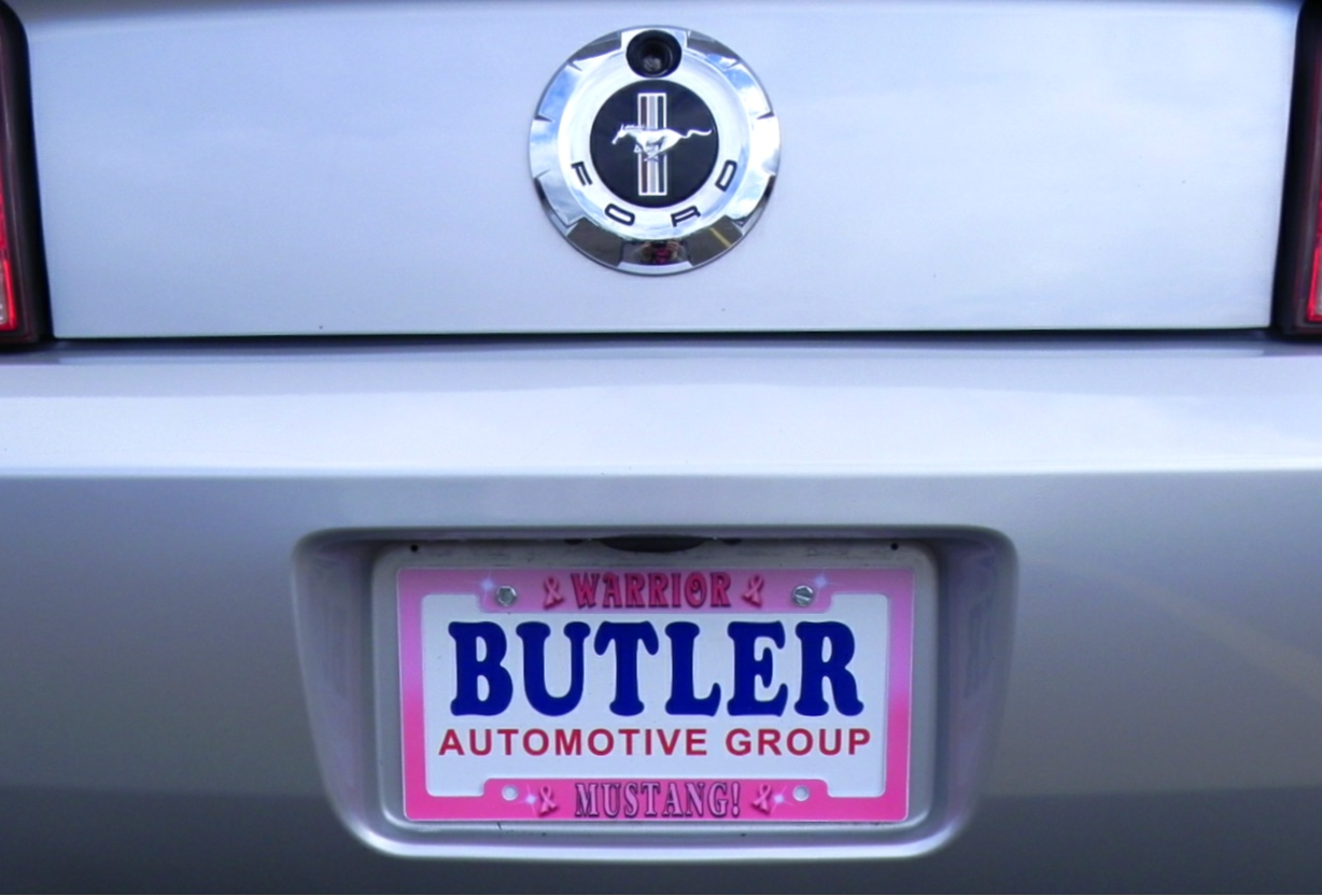 fordcares com sweepstakes warriors in pink butler ford s blog 8288