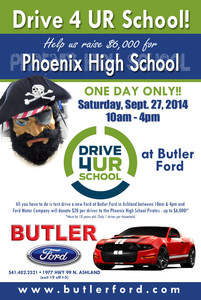 Butler_DriveEBlast_Sept2014