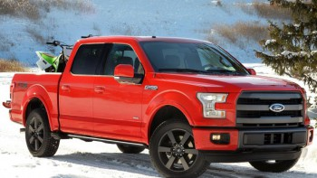 Ford-F-150_2015