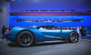 Ford-GT-Motion-104-876x535