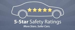 NCAP_5_star_logo